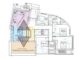 renos u0026 maria residence in limassol sa ne studio