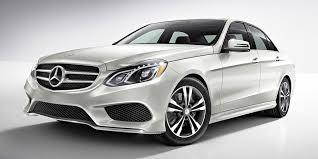 mercedes e class deals 2015 mercedes e class auto broker los angeles auto broker