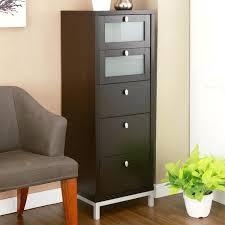 hon five drawer file cabinet five drawer filing cabinet 4 drawer filing cabinets for home