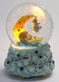344 best snow globes images on boxes water
