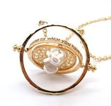 hermione necklace time images The 468 best hermione granger images mischief jpg
