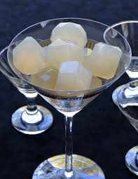 cosmo martini recipe jelly shot recipes jelly shot test kitchen pear cosmopolitan