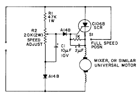 ac motor speed controller u2013 readingrat net