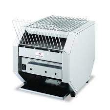 Catering Toaster Sammic Toasters U2013 General Catering Supplies