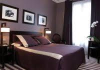 chambre aubergine et beige chambre aubergine et beige inspirational ment associer la couleur