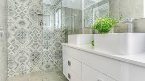 bathroom gorgeous bathrooms on a budget shower u201a simple bathroom