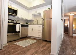 1 bedroom apartments in lexington ky vue lexington rentals lexington ky apartments com