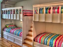 Staircase Bunk Bed Uk Bunk Beds With Steps Bunk Bed With Stairs Bunk Beds With