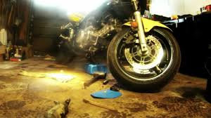 100 suzuki 2004 sv650 manual suzuki motorcycle parts