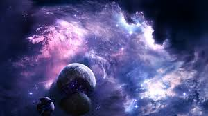 space wallpaper download free awesome high resolution space