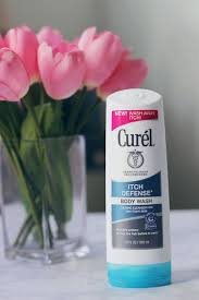 Tips To Take Care Of Skin In Winter 4 Easy Tips For Winter Skin With Curél Itch Defense Makeup