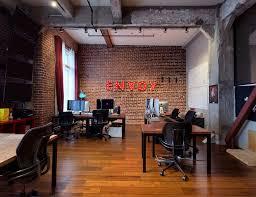 a look inside envoy u0027s beautiful san francisco office officelovin u0027