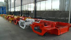 jeep body for sale bodywork for mini moke for sale buy discount up to 30 for moke