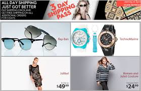 ugg sale beyond the rack beyond the rack archives page 2 of 3 freebies2deals
