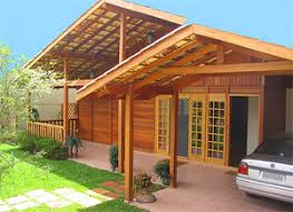 Wooden Kit Homes In The Caribbean Caribbean Land  Property - Caribbean homes designs