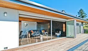mcm home mid century modern outdoor lighting fixtures images u2013 home