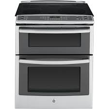 black friday home appliance outlet appliances refrigerators ranges dishwashers washers dryers