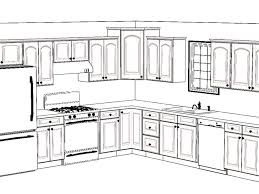 kitchen design layout kitchen design layout amazing best 10