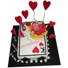 75 best valentine cakes images on pinterest valentine cake cake
