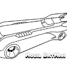 Batman Coloring Pages For Kids Printable All About Coloring Pages Batman Coloring Pages For