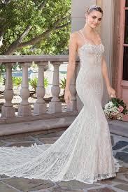 casablanca bridal casablanca bridal minerva s bridal prom