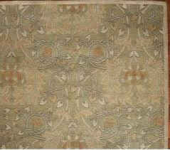 Pottery Barn Chenille Rug Discontinued Pottery Barn Area Rugs On Popscreen