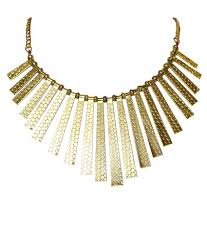 new fashion necklace images New fashion jewellery party wear classic necklace buy new jpg