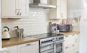 small kitchen design ideas 15 genius small kitchen design ideas to maximise your space