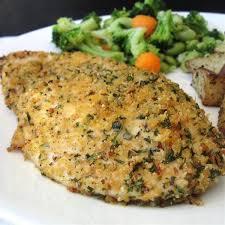 Cheap But Good Dinner Ideas Cheap But Good Chicken Recipes Food Chicken Tech