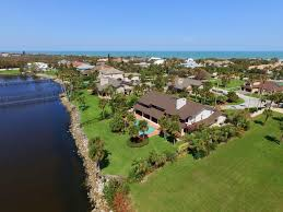 melbourne beach homes for sales premier sotheby u0027s international