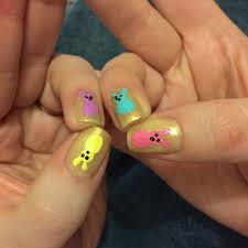 Easter Nail Designs Cde Blog