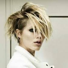 short hairstyles as seen from behind 109 best cute short hair images on pinterest short hairstyle