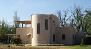 Small Adobe Home Designs So Replica Houses Adobe House Plans Designs