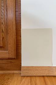 what paint colors go well with honey oak cabinets paint colors for honey oak trim cabinets six more