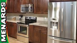 update the kitchen 5 of top 5 ways to add value to your home