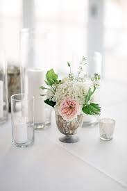 474 best wedding centerpieces images on pinterest floral