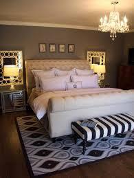 Bedroom Design Ideas Pinterest Stylish Bedrooms Bedrooms Gray Bedroom And Bedroom Modern