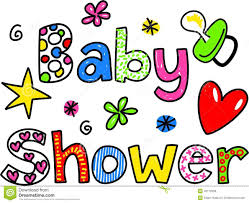 baby shower images clip art free many interesting cliparts