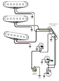 one humbucker one volume wiring dolgular com