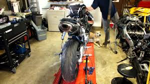 2005 cbr600rr for sale 06 honda cbr 600rr engine for sale youtube