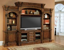 tv wall cabinet view photos of wall mounted tv cabinets for flat screens with