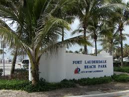 Ft Lauderdale Beach House Rentals by Book The Westin Fort Lauderdale Beach Resort Fort Lauderdale