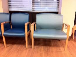 waiting room chairs for office chair lift elderly