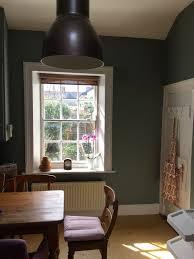 best 25 dulux satinwood ideas on pinterest dulux trade paint