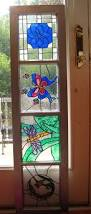 106 best stained glass images on pinterest glass art glass and