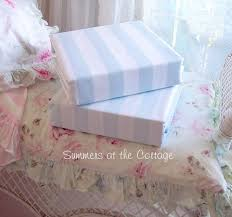Shabby Chic Queen Sheets by Rachel Ashwell Shabby Chic Fabric U0026 Cottage Chic Bed Sheets