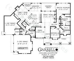 floor plans blueprints house blueprint house plans picture collection website