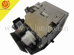 an xr20lp replacement l sharp an d350lp projector replacement l