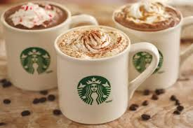 homemade starbucks pumpkin spice latte gemma s bigger bolder baking