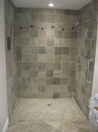 bathroom tile grey bathroom tile ideas grey bathroom wall tiles